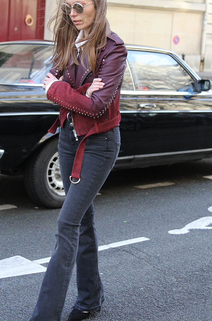 HD-Images-Style-Tips-on-Women-Leather-Jackets