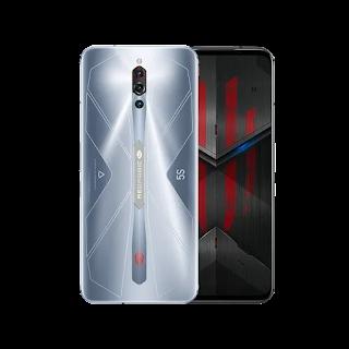 nubia-red-magic-5s-cheapest-5g-smartphone