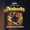 [Music] DJ Neptune Ft. Laycon & Joeboy – Nobody (Icon Remix)