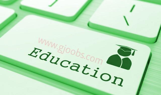 وظائف تعلمية بمؤسسة Al Roya United سلطنة عمان للعديد من التخصصات