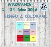 http://paperpassionpl.blogspot.ie/2016/06/wyzwanie-nr-6-bingo-z-kolorami.html