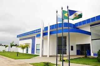 http://vnoticia.com.br/noticia/3307-camara-marca-votacao-das-contas-do-ex-prefeito-pedrinho-cherene-para-dia-13-de-dezembro
