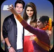 Selfie With Celebrity & Photo Editor