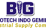 Lowongan Kerja STOCK & DELIVERY PT Biotech Indo Gemilang Surabaya