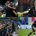 Chegou a hora da Grande Final da Copa do Mundo !!