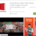 DHAMAKA LOOT KHATABOOK APP INSTALL AND EARN MONEY ONLINE AT HOME ONLINE WORK