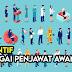 Kelebihan dan Insentif Bekerja Sebagai Penjawat Awam Di Malaysia