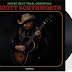 Original Christmas Song from Awarded Singer/Songwriter Scott Southworth