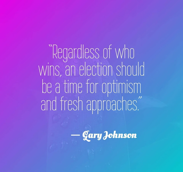 Inspirational quotes on optimism