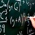 مطلوب لمؤسسة تعليمية عريقة بقطر وبراتب عالٍ معلم رياضيات