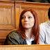 Nincs ítélet! Újra tárgyalják a volt barátnőjét lúggal leöntő orvos ügyét