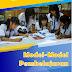 Model-Model Pembelajaran dalam Implementasi Kurikulum 2013