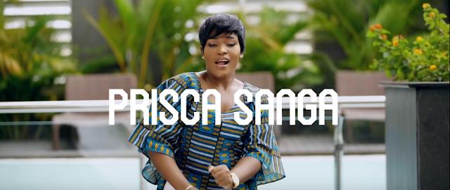VIDEO | Prisca Sanga ft Milton Mugisha - Sikuachi (Official Video) || Mp4 Download
