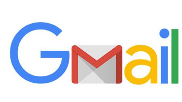 Email Gmail Differences in Hindi
