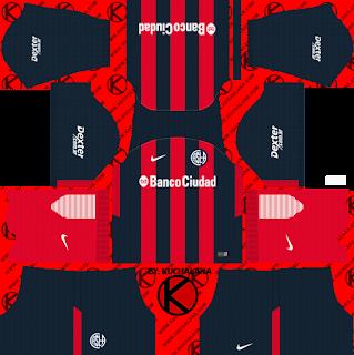 san-lorenzo-nike-kits-2017-2018-dream-league-soccer-%2528home%2529