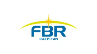 Federal Board of Revenue FBR Jobs 2021 Advertisement - FBR Jobs 2021 - www.fbr.gov.pk Jobs 2021