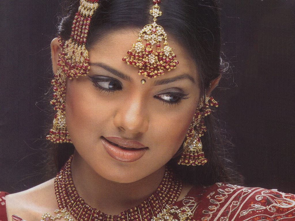 Video Bangla X Movie