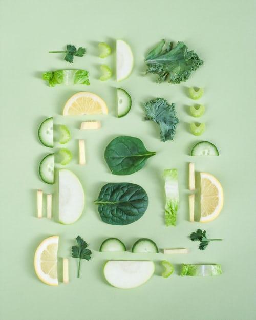 Perhatikan 5 Makanan Perangsang Otak untuk Anak Cerdas ...