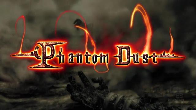 إستعراض أول فيديو لأسلوب اللعب من Phantom Dust HD
