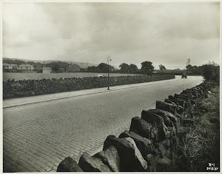 No. 1 - Birtenshaw Corner, Darwen Road, Bromley Cross