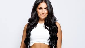 Daria Berenato aka Sonya Deville Relationship 2020, Wiki, Age,  Biography, Height, Net Worth, Partner