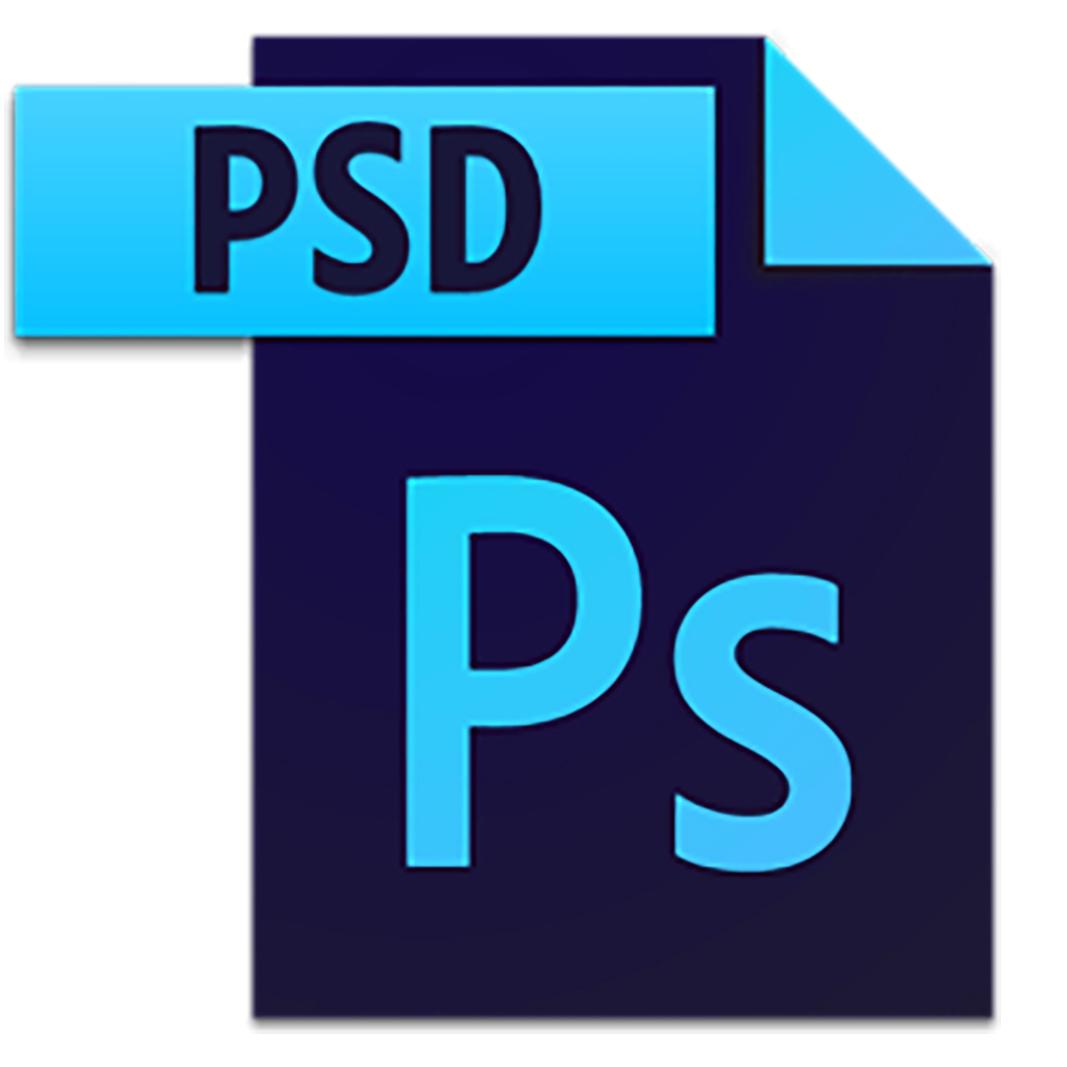 Fungsi Format Ekstensi Dalam Photoshop Belajar Desain Grafis Tanpa Guru Tutorial Photoshop Tipografi