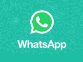 Panduan Transaksi Pulsa Via Whatsapp