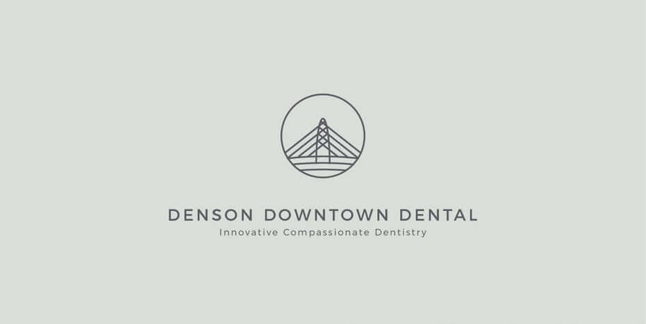 Trend Desain Logo 2019 - Shift in minimalism