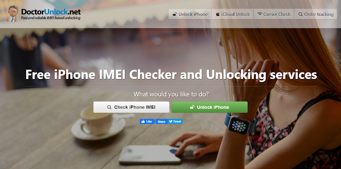 How To Unlock iPhone6 (Step-By-Step)