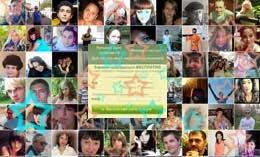 официальный сайт знакомств по всей планете