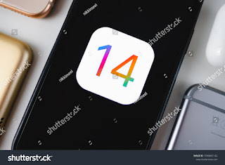 iOS14-release-date-features