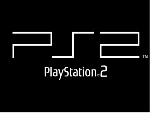 Game PS2 Di Komputer PCSX2