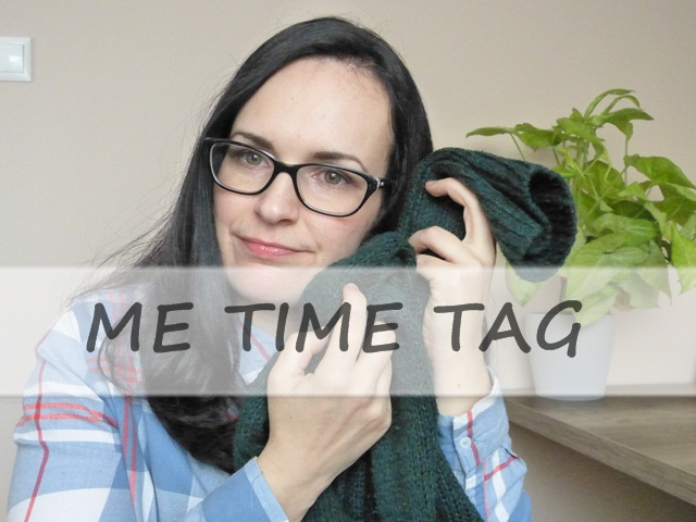 me time Me time | search subscribe now me time before you buy into the latest wellness trend, let marisa meltzer try it first.