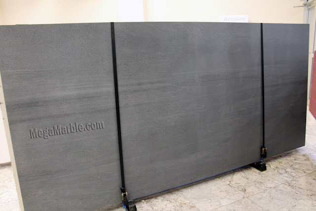 Porcelain Slabs For Countertops & Shower Walls C