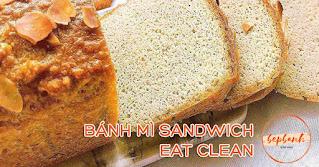 banh-mi-sandwich-lam-tu-bot-hanh-nhan-bep-banh-1
