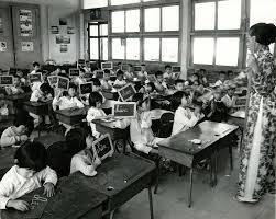 Tính nhân bản trong các bài học quốc văn bậc tiểu học của nền giáo dục Miền Nam Việt  Nam trước 1975
