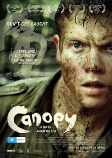 Canopy 2013