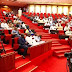 BREAKING: Senate Gives Accelerated Approval For Buhari's Fresh Loan Of N850 Billion