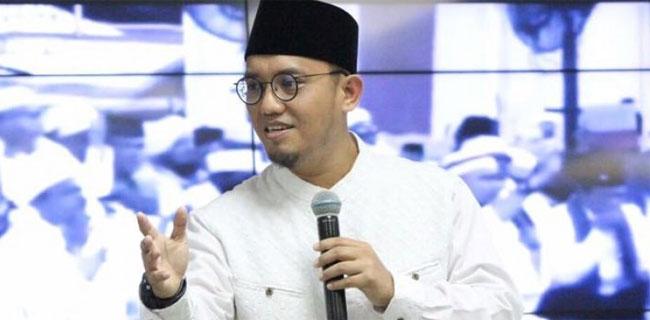 Pemuda Muhammadiyah: Pancasila Kita Semua