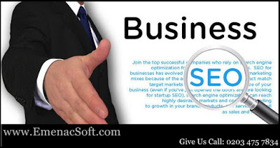 How to Decide Cost for Hiring SEO Services London?