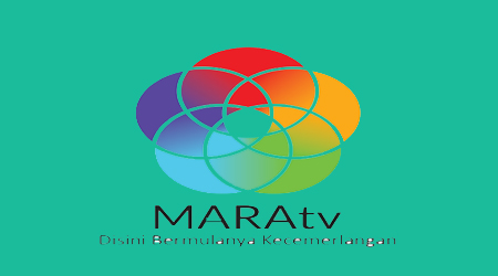 Watch Mara TV Malaysia Live streaming online