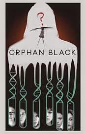 Orphan Black Temporada 3×07