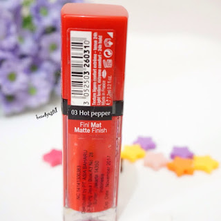 harga-bourjois-rouge-edition-velvet-03-hot-pepper.jpg