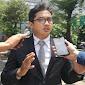 Pelaku UMKM Layangkan Gugatan Class Action Terhadap Presiden Jokowi