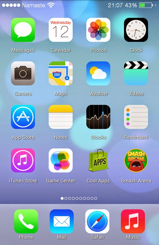 ios-7-launcher-android