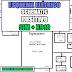 Esquema Elétrico Manual de Serviço Positivo Sim + X910 Notebook Laptop Placa Mãe - Schematic Service Manual