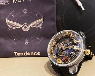TENDENCE テンデンス ハリーポッター ハリーポッターコレクション