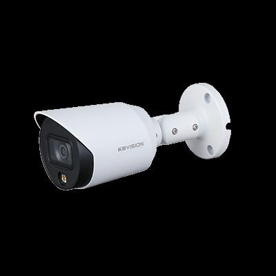Camera 4 in 1 2.0 Megapixel KBVISION KX-CF2101S