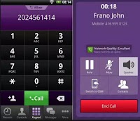 Migliori app per telefonare gratis (Android e iPhone)