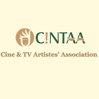 CINTAA Institute